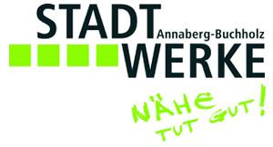 Stadtwerke Annaberg